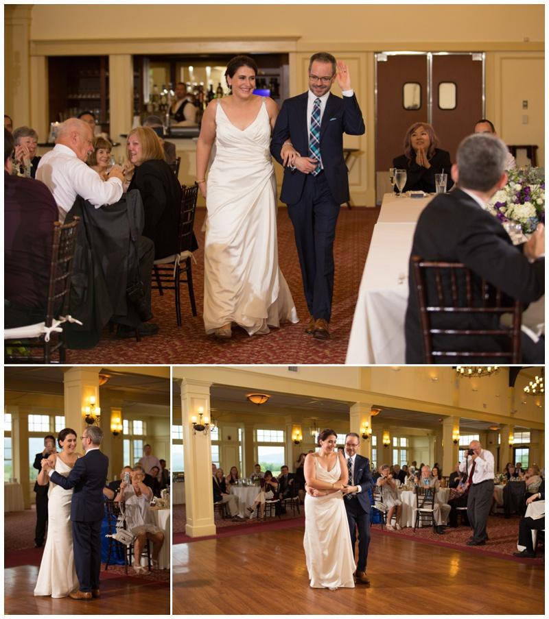 bethany-grace-photography-maryland-elegant-summer-wedding-musket-ridge-catoctin-hall_0020.jpg