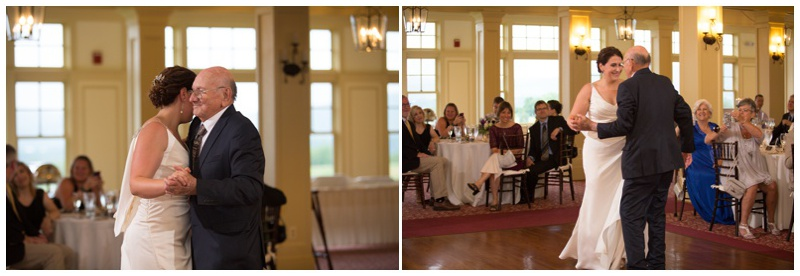 bethany-grace-photography-maryland-elegant-summer-wedding-musket-ridge-catoctin-hall_0021.jpg