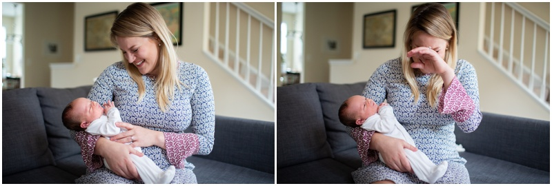 bethany-grace-photography-maryland-lifestyle-newborn-session-virginia-family-photographer_0006.jpg