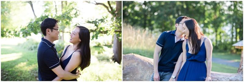 bethany-grace-photography-maryland-black-hill-regional-park-summer-sunset-engagement-session-2.JPG