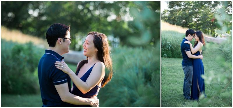 bethany-grace-photography-maryland-black-hill-regional-park-summer-sunset-engagement-session-3.JPG