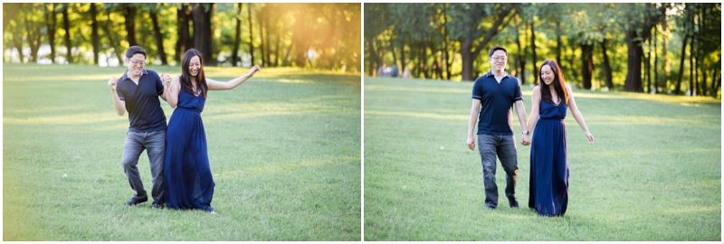 bethany-grace-photography-maryland-black-hill-regional-park-summer-sunset-engagement-session-8.JPG