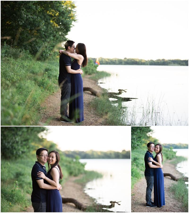 bethany-grace-photography-maryland-black-hill-regional-park-summer-sunset-engagement-session-11.JPG