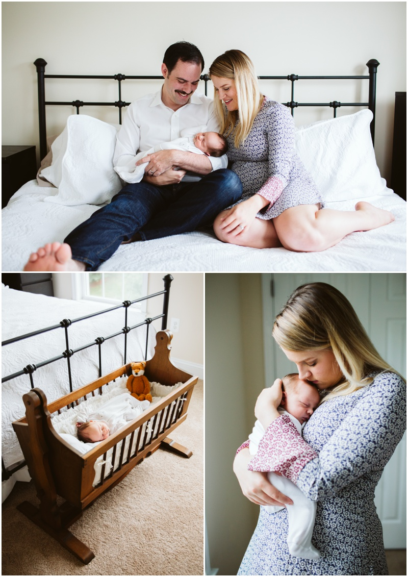 bethany-grace-photography-maryland-lifestyle-family-newborn-photographer-6.jpg