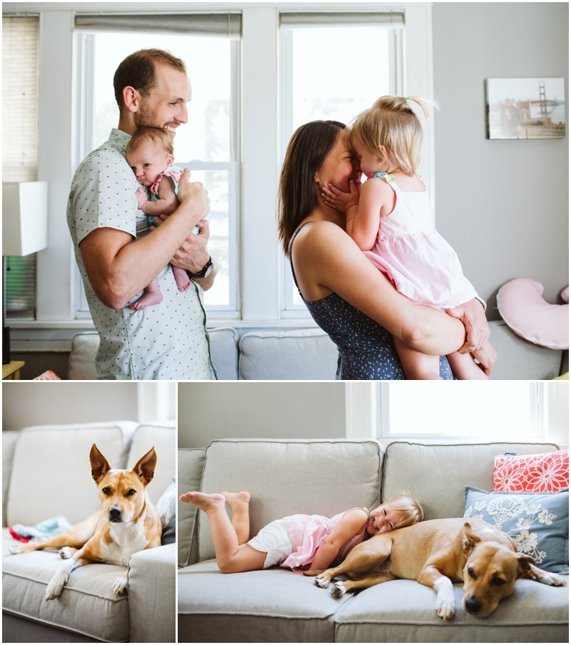 bethany-grace-photography-maryland-lifestyle-family-newborn-photographer-31.jpg