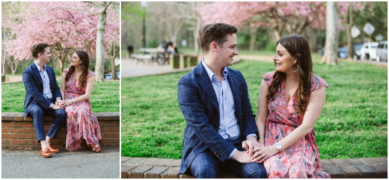 bethany-grace-photography-silver-spring-maryland-engagement-photographer_0001.jpg