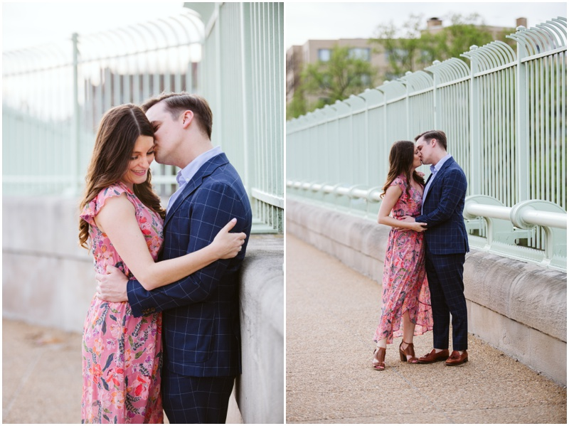 bethany-grace-photography-silver-spring-maryland-engagement-photographer_0006.jpg
