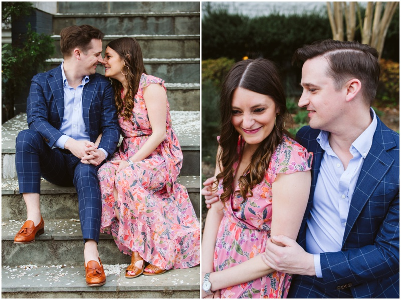 bethany-grace-photography-silver-spring-maryland-engagement-photographer_0007.jpg