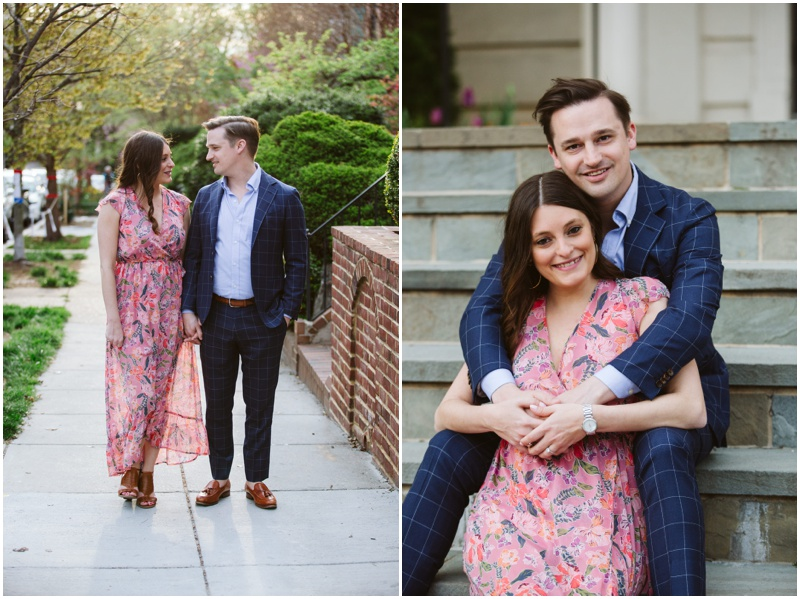 bethany-grace-photography-silver-spring-maryland-engagement-photographer_0009.jpg