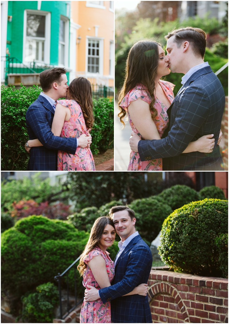 bethany-grace-photography-silver-spring-maryland-engagement-photographer_0008.jpg