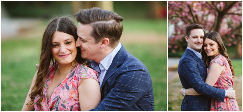 bethany-grace-photography-silver-spring-maryland-engagement-photographer_0010.jpg