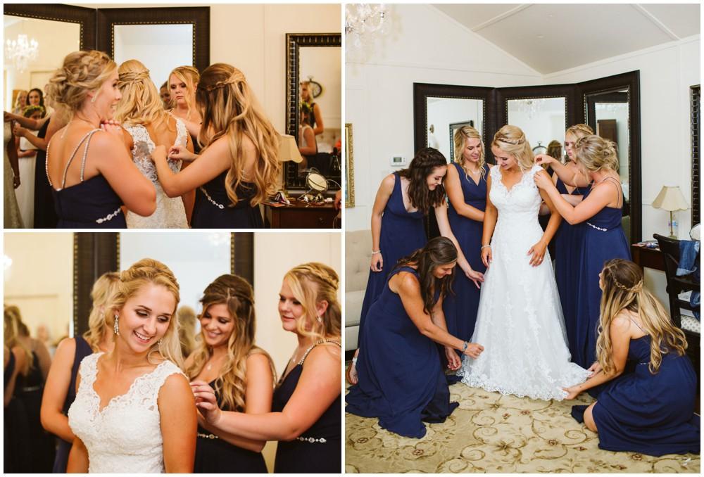 bethany-grace-photo-maryland-wedding-photographer-estate-at-new-kent-winery-virginia_0004.jpg