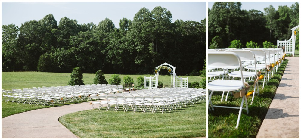 bethany-grace-photo-maryland-wedding-photographer-estate-at-new-kent-winery-virginia_0006.jpg