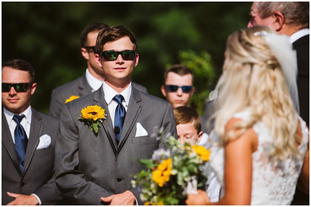 bethany-grace-photo-maryland-wedding-photographer-estate-at-new-kent-winery-virginia_0008.jpg