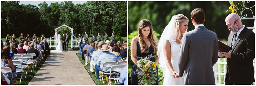 bethany-grace-photo-maryland-wedding-photographer-estate-at-new-kent-winery-virginia_0009.jpg
