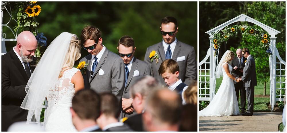bethany-grace-photo-maryland-wedding-photographer-estate-at-new-kent-winery-virginia_0010.jpg