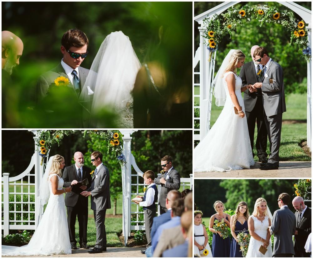 bethany-grace-photo-maryland-wedding-photographer-estate-at-new-kent-winery-virginia_0011.jpg