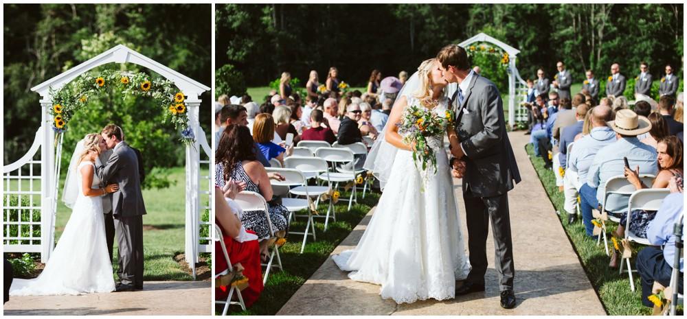 bethany-grace-photo-maryland-wedding-photographer-estate-at-new-kent-winery-virginia_0012.jpg