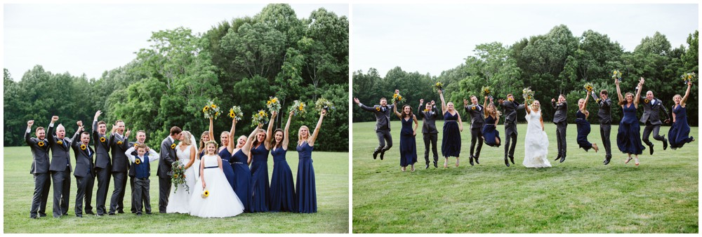 bethany-grace-photo-maryland-wedding-photographer-estate-at-new-kent-winery-virginia_0016.jpg