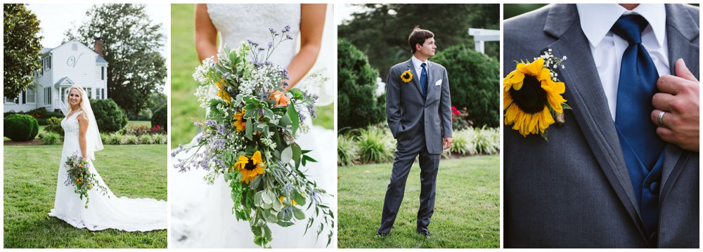 bethany-grace-photo-maryland-wedding-photographer-estate-at-new-kent-winery-virginia_0017.jpg