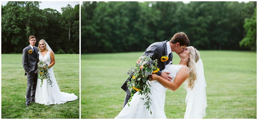 bethany-grace-photo-maryland-wedding-photographer-estate-at-new-kent-winery-virginia_0018.jpg