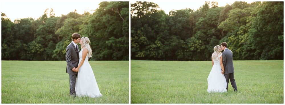 bethany-grace-photo-maryland-wedding-photographer-estate-at-new-kent-winery-virginia_0020.jpg