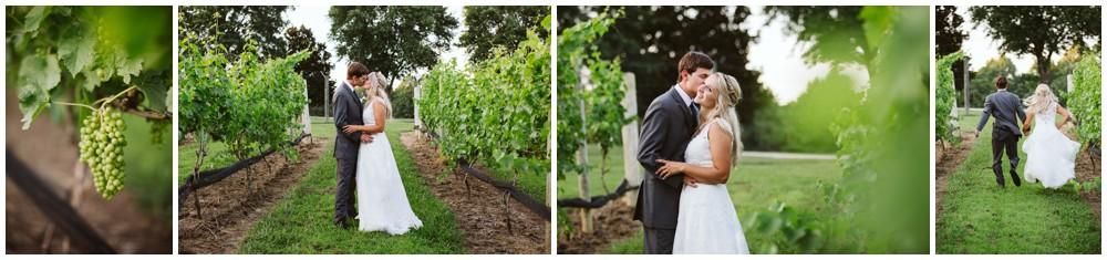 bethany-grace-photo-maryland-wedding-photographer-estate-at-new-kent-winery-virginia_0021.jpg