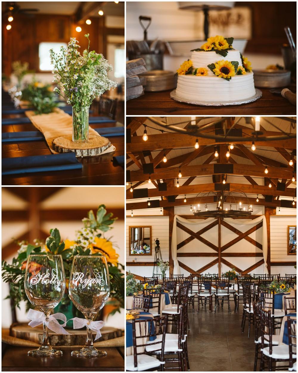 bethany-grace-photo-maryland-wedding-photographer-estate-at-new-kent-winery-virginia_0023.jpg