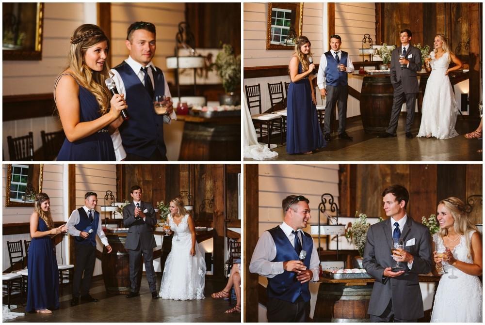 bethany-grace-photo-maryland-wedding-photographer-estate-at-new-kent-winery-virginia_0025.jpg