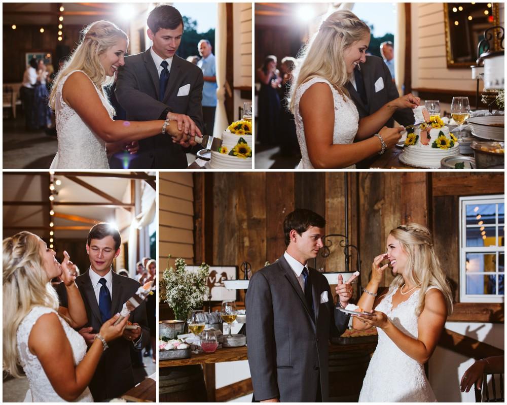 bethany-grace-photo-maryland-wedding-photographer-estate-at-new-kent-winery-virginia_0026.jpg