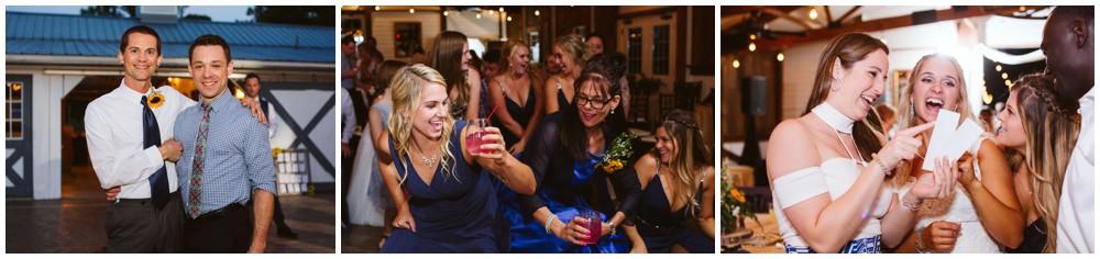 bethany-grace-photo-maryland-wedding-photographer-estate-at-new-kent-winery-virginia_0028.jpg
