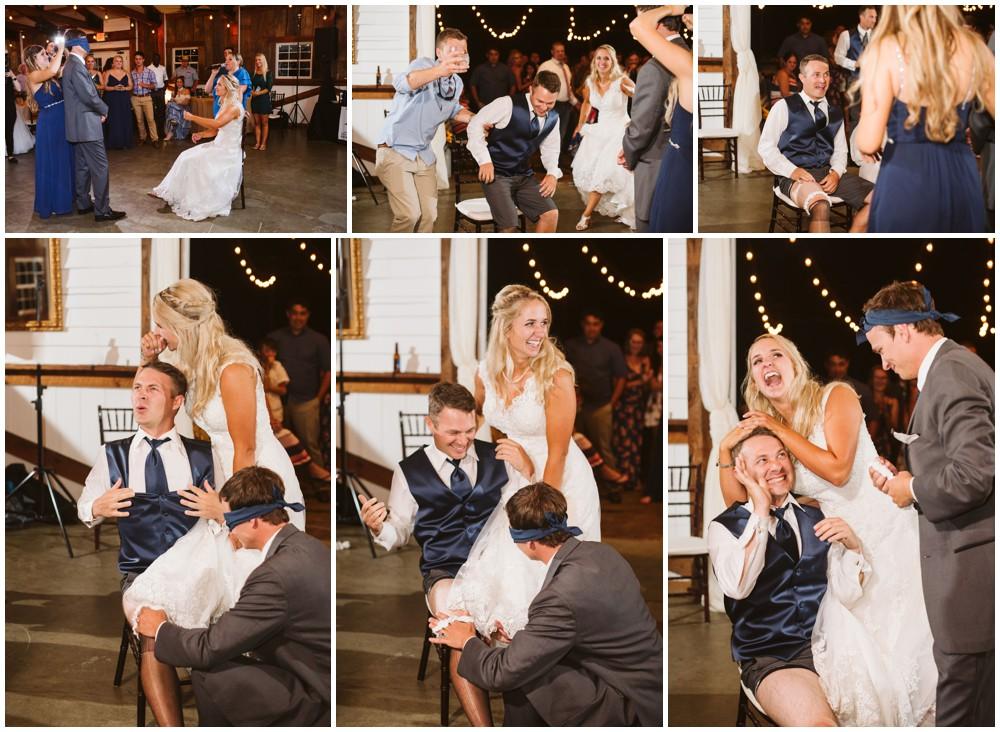 bethany-grace-photo-maryland-wedding-photographer-estate-at-new-kent-winery-virginia_0030.jpg