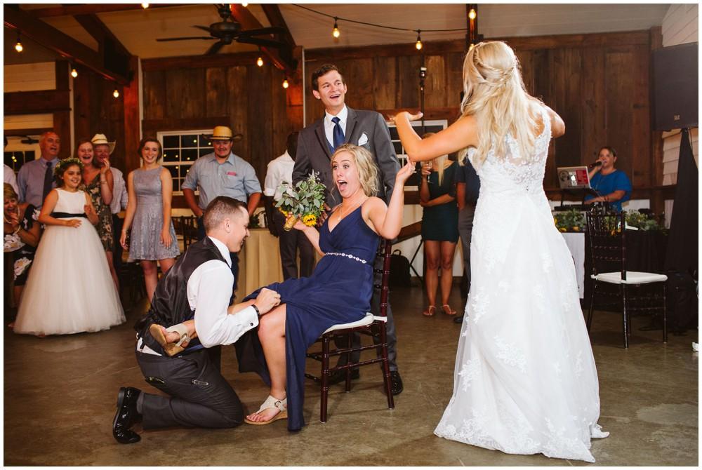 bethany-grace-photo-maryland-wedding-photographer-estate-at-new-kent-winery-virginia_0032.jpg