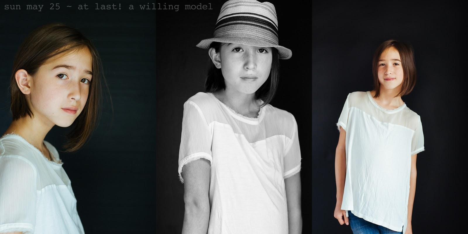 willing+model+4-1.jpg
