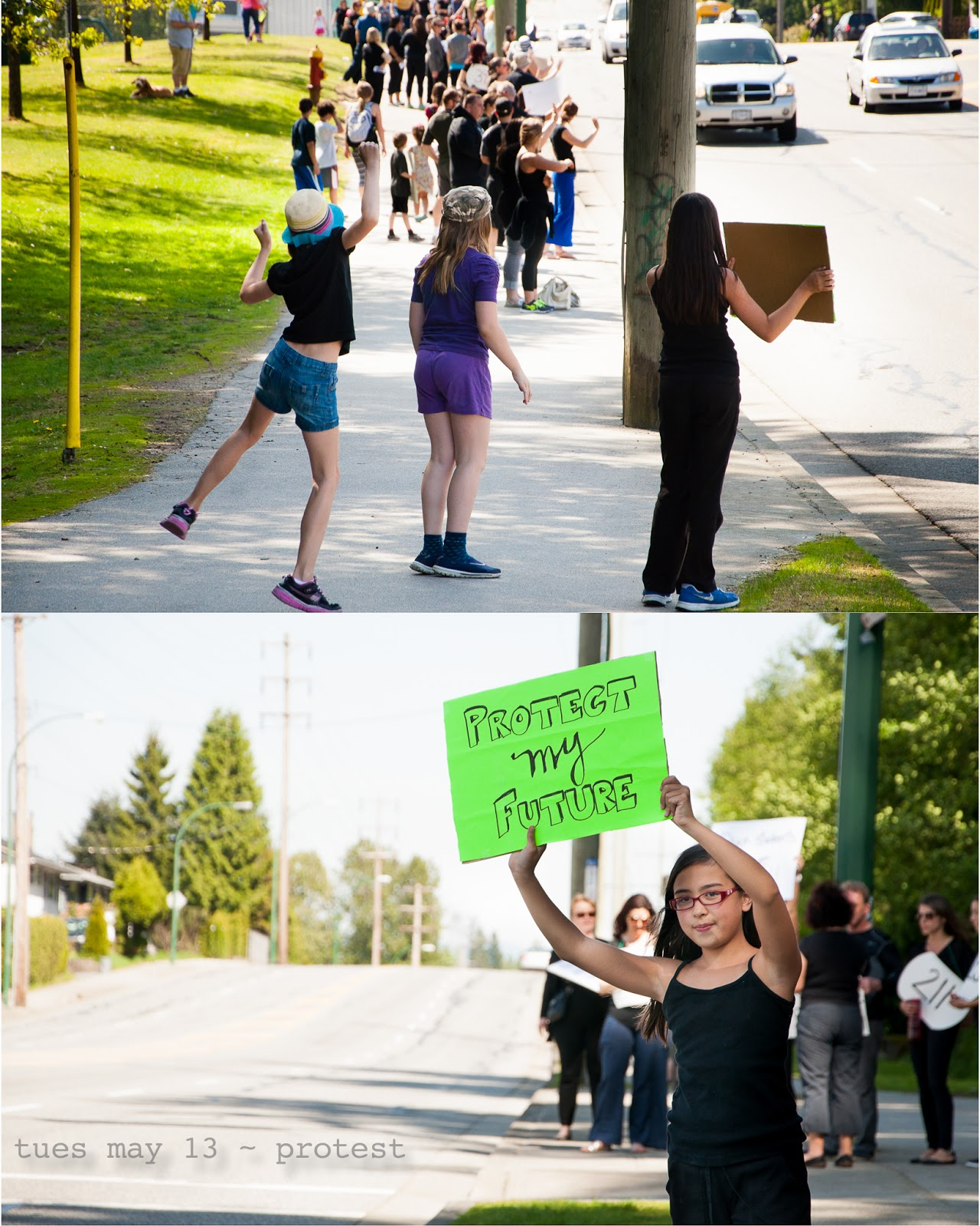 Protest-1.jpg