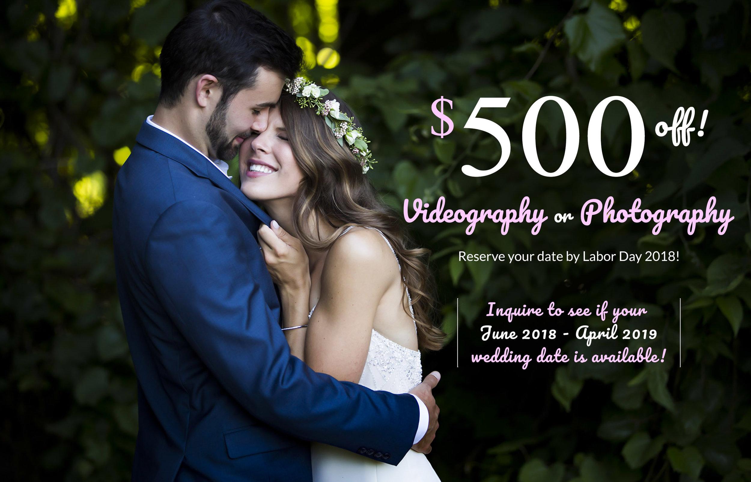 Borge $500 Website v2.jpg
