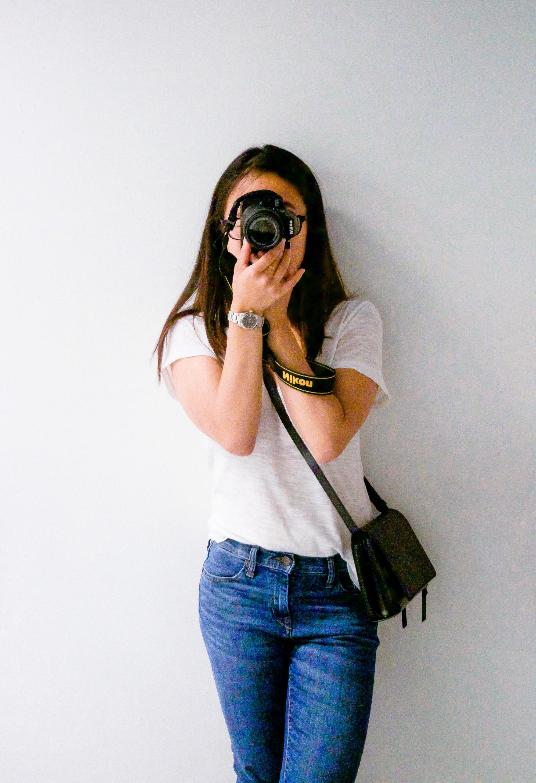 photographer billie small.jpg