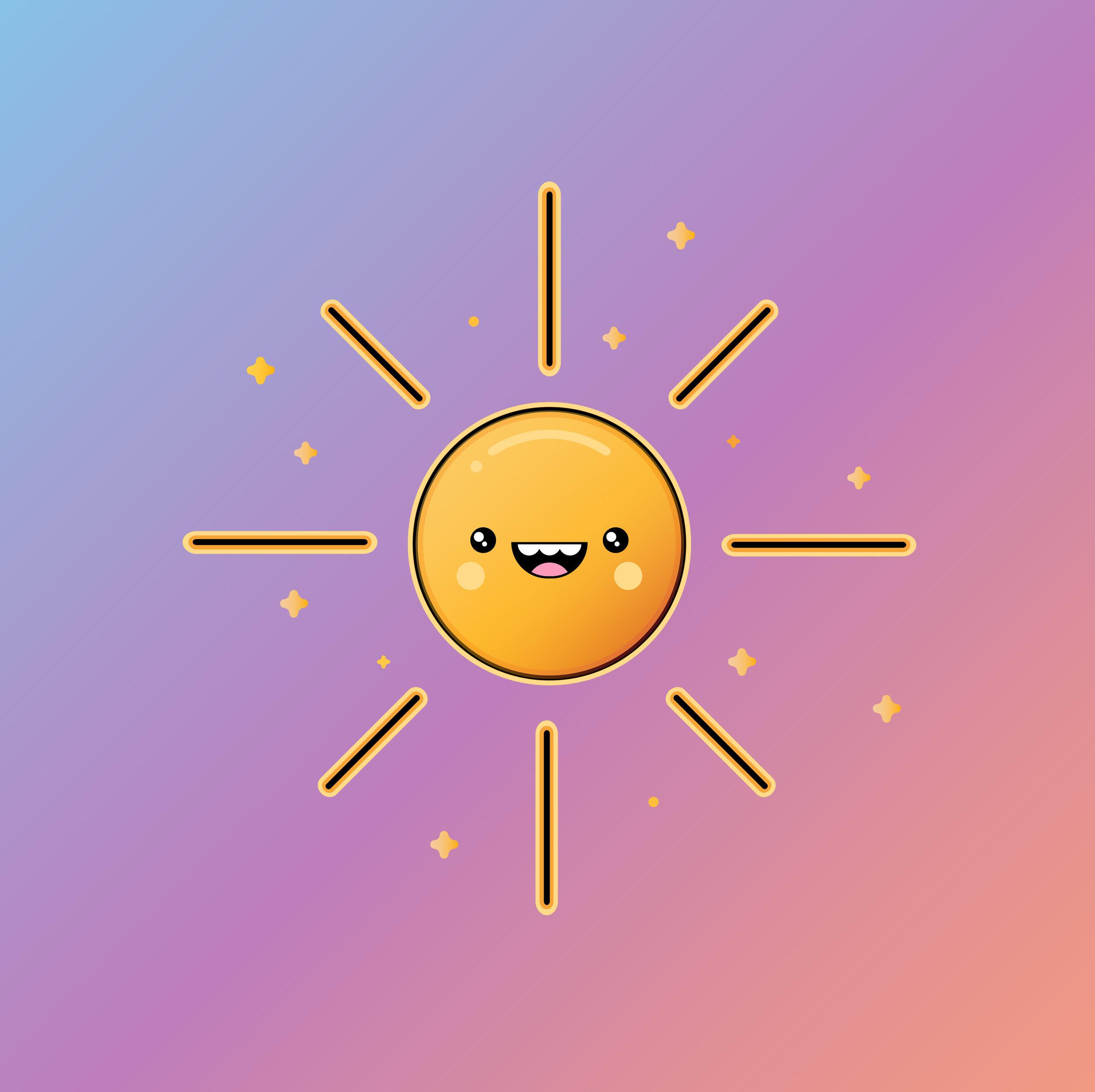 Sun Square.jpg