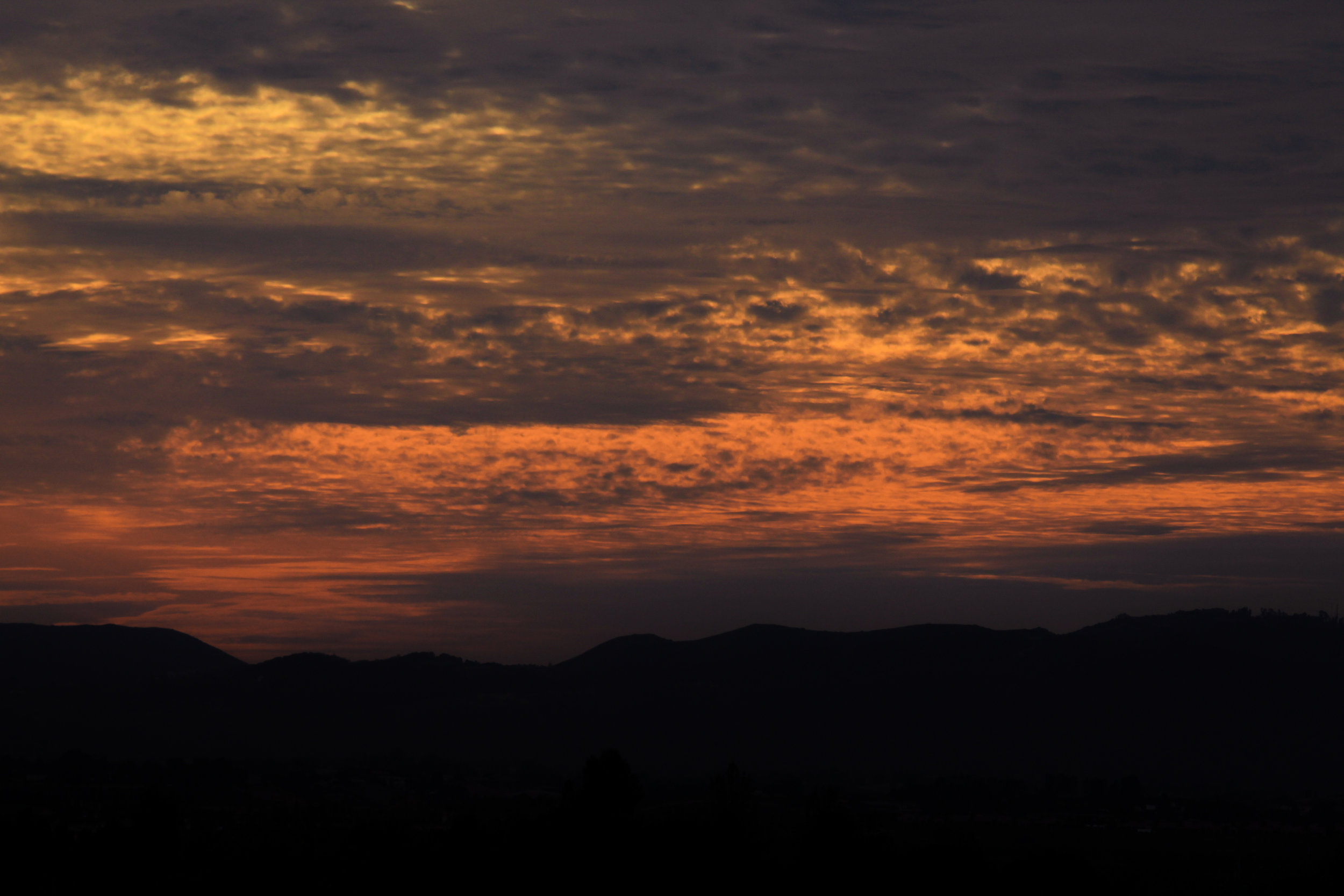 Cloud Details  - Holli Z Photography - 1.jpg