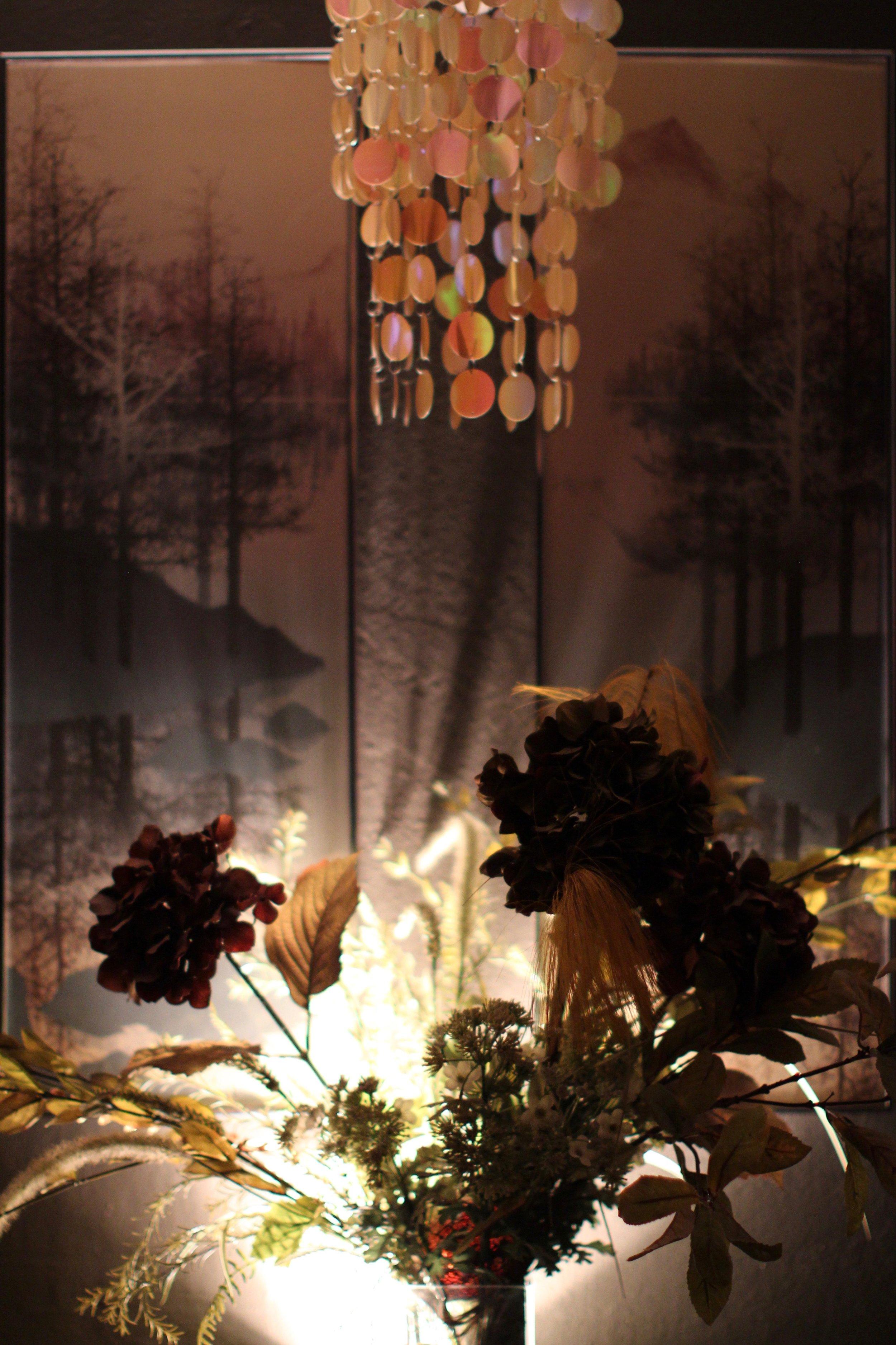 Fall Friday - Holli Z Photography - 1.jpg