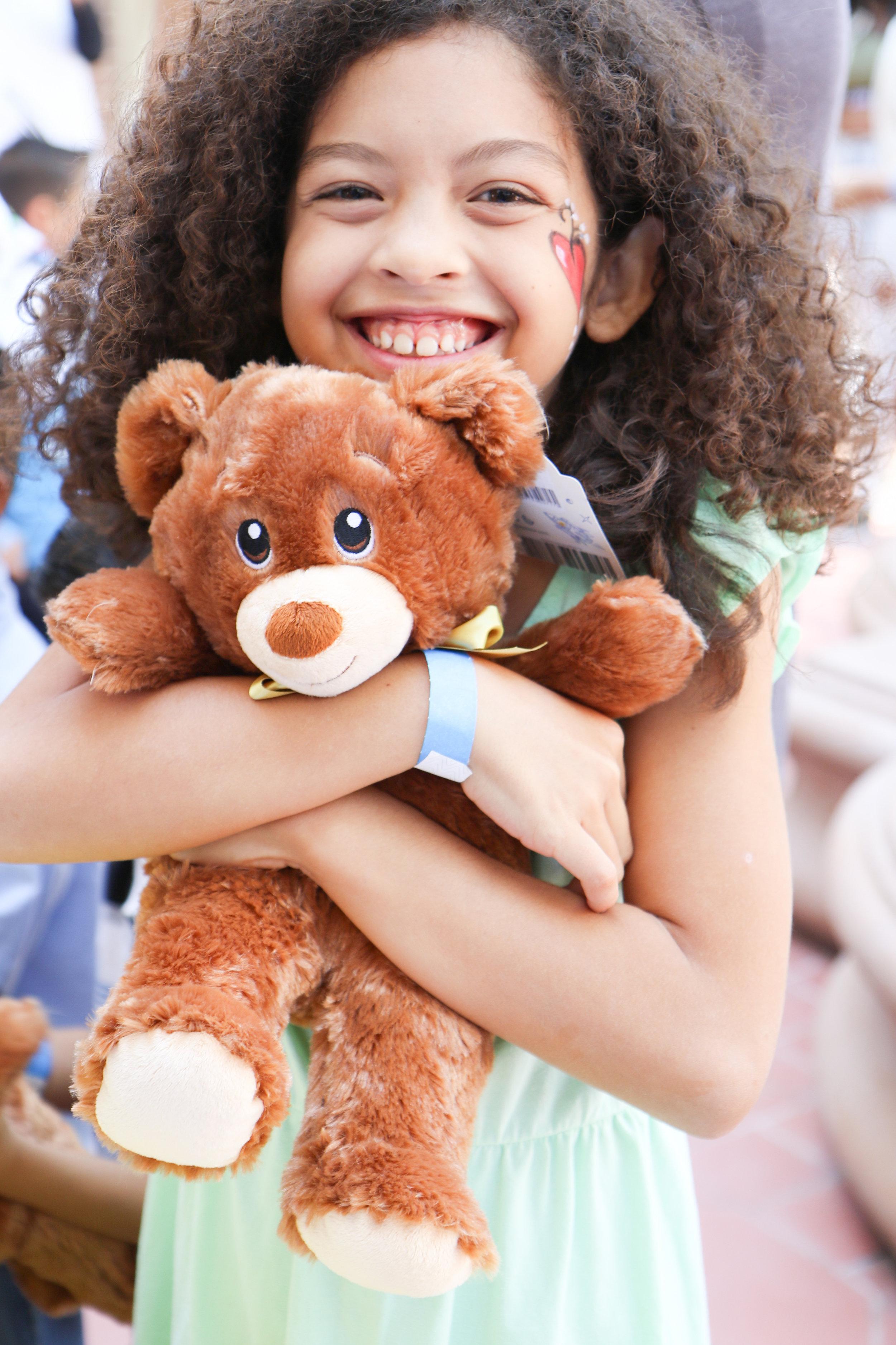 Bear Hug - Holli Z Photography - 1.jpg