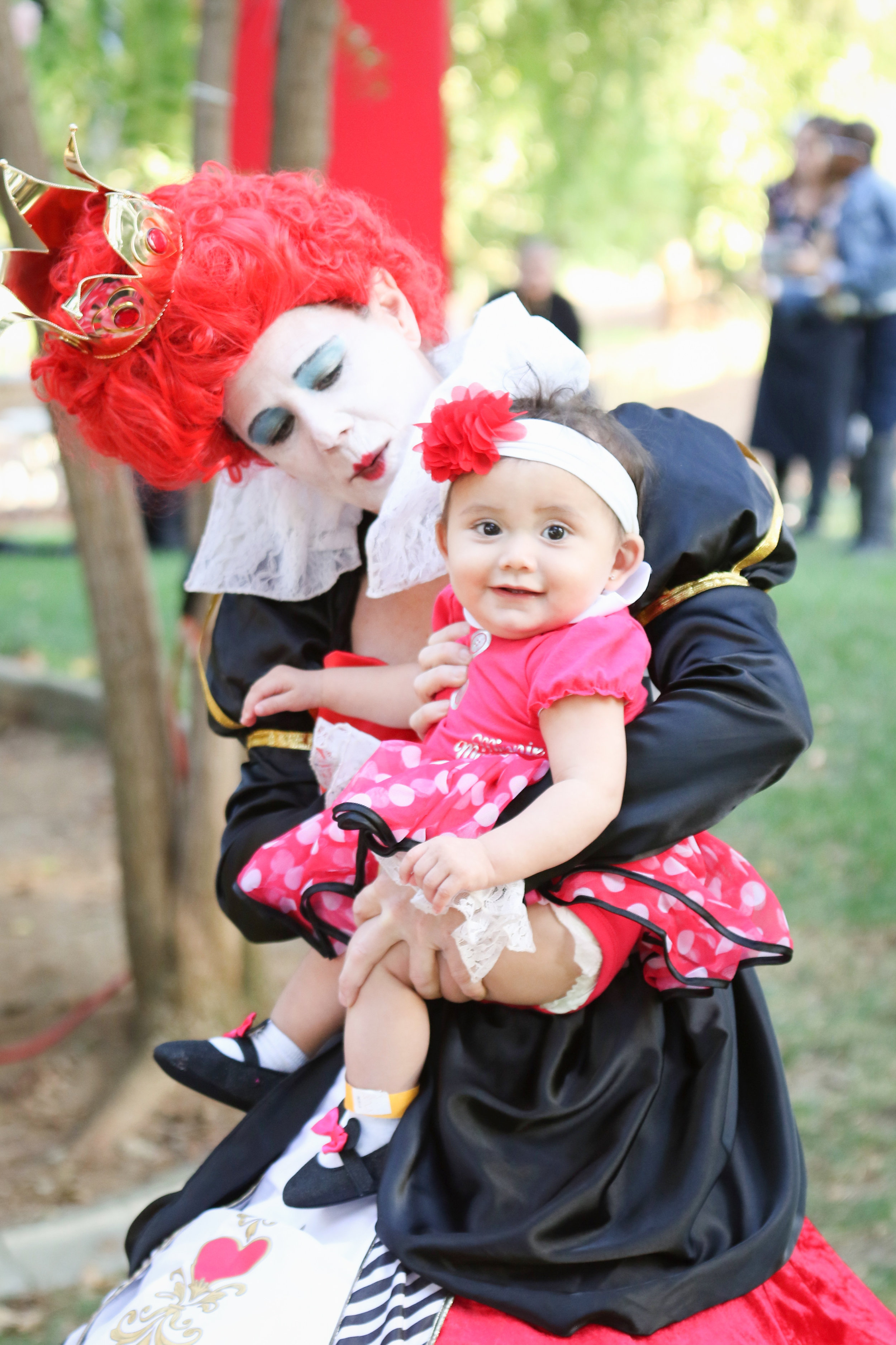 Queen of Hearts - Holli Z Photography - 1.jpg