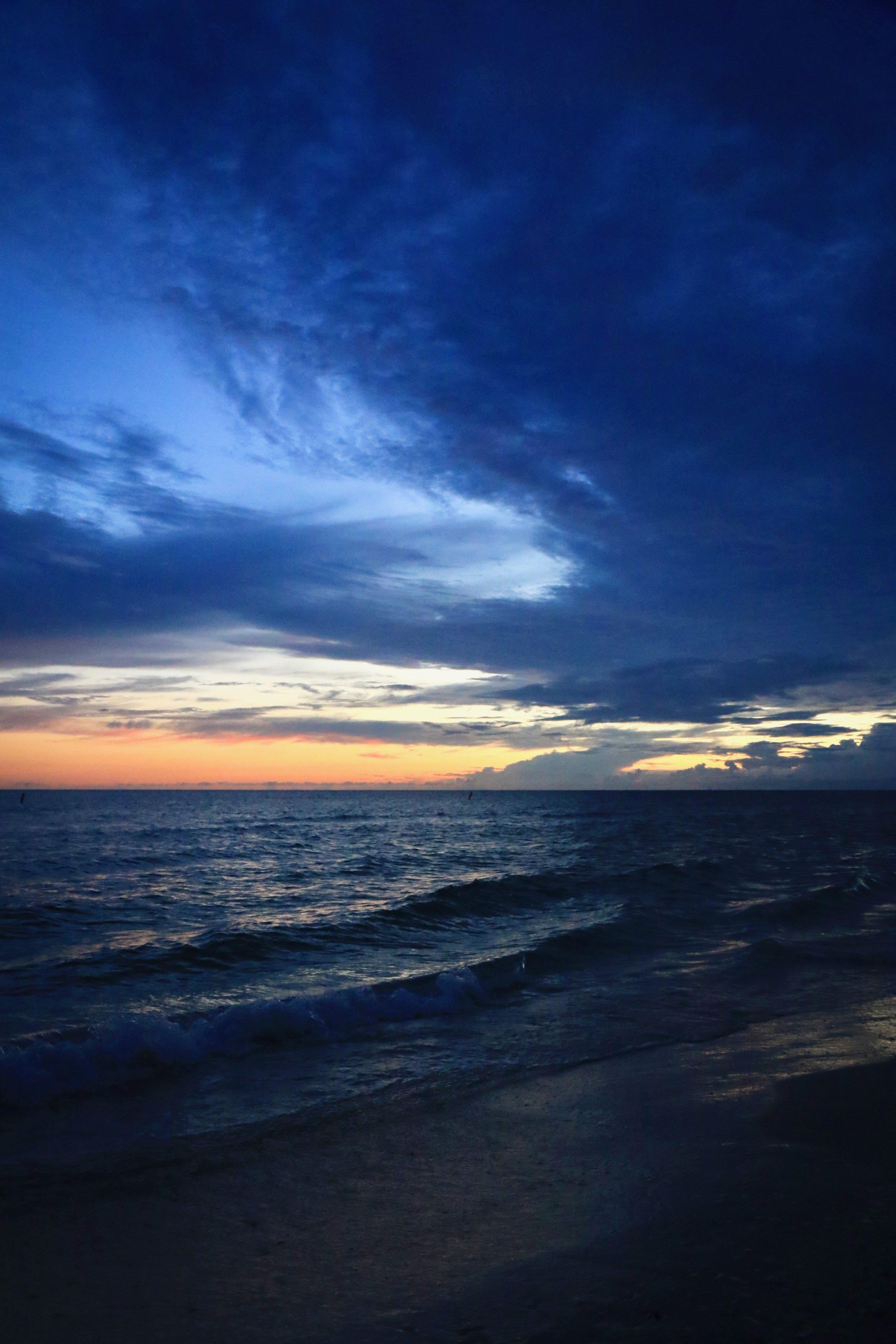 Shore Lines - Holli Z Photography - 1.jpg