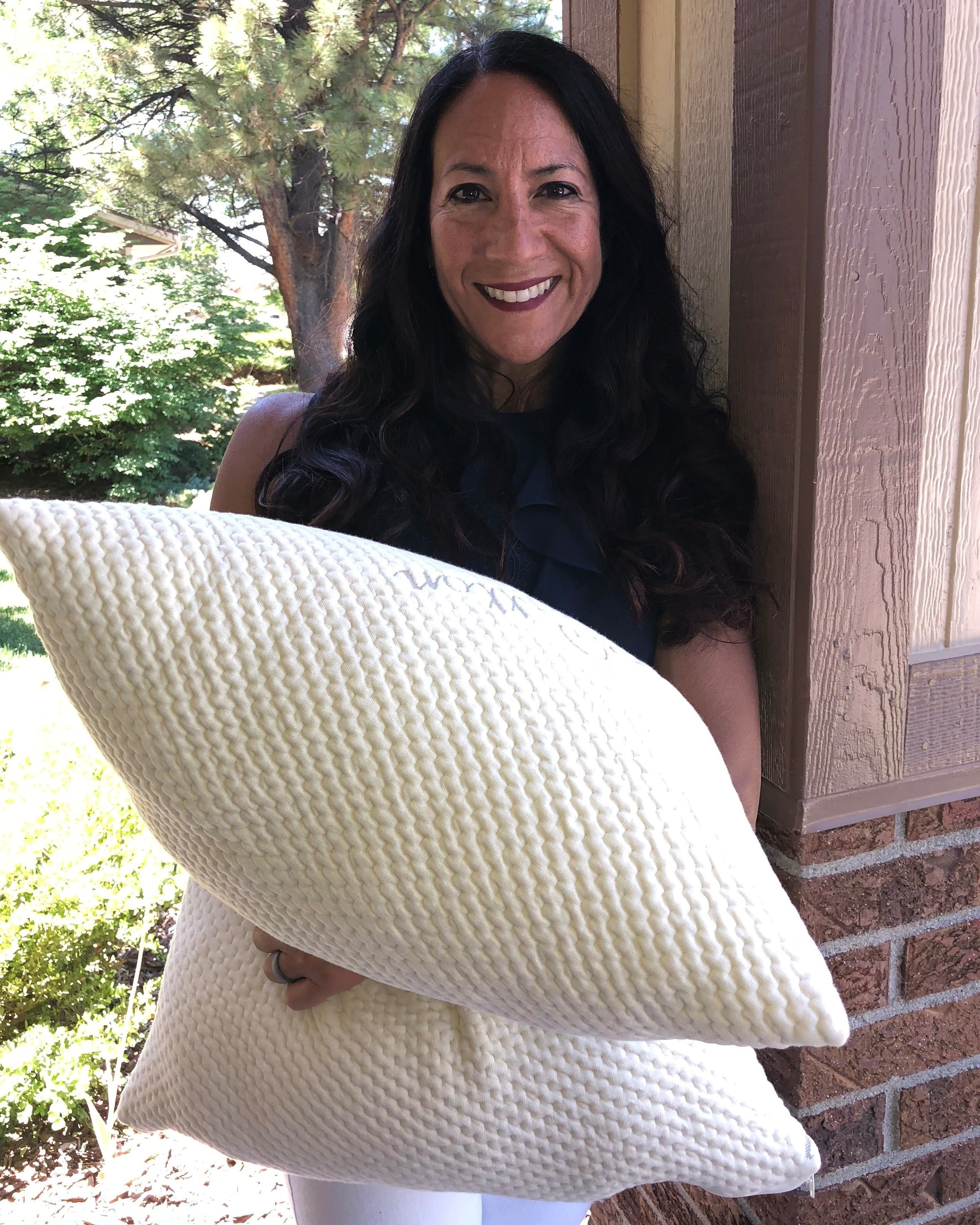 natural pillow.jpg