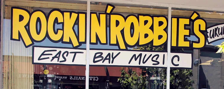 rockinrobbies-east-bay-music-store.jpg