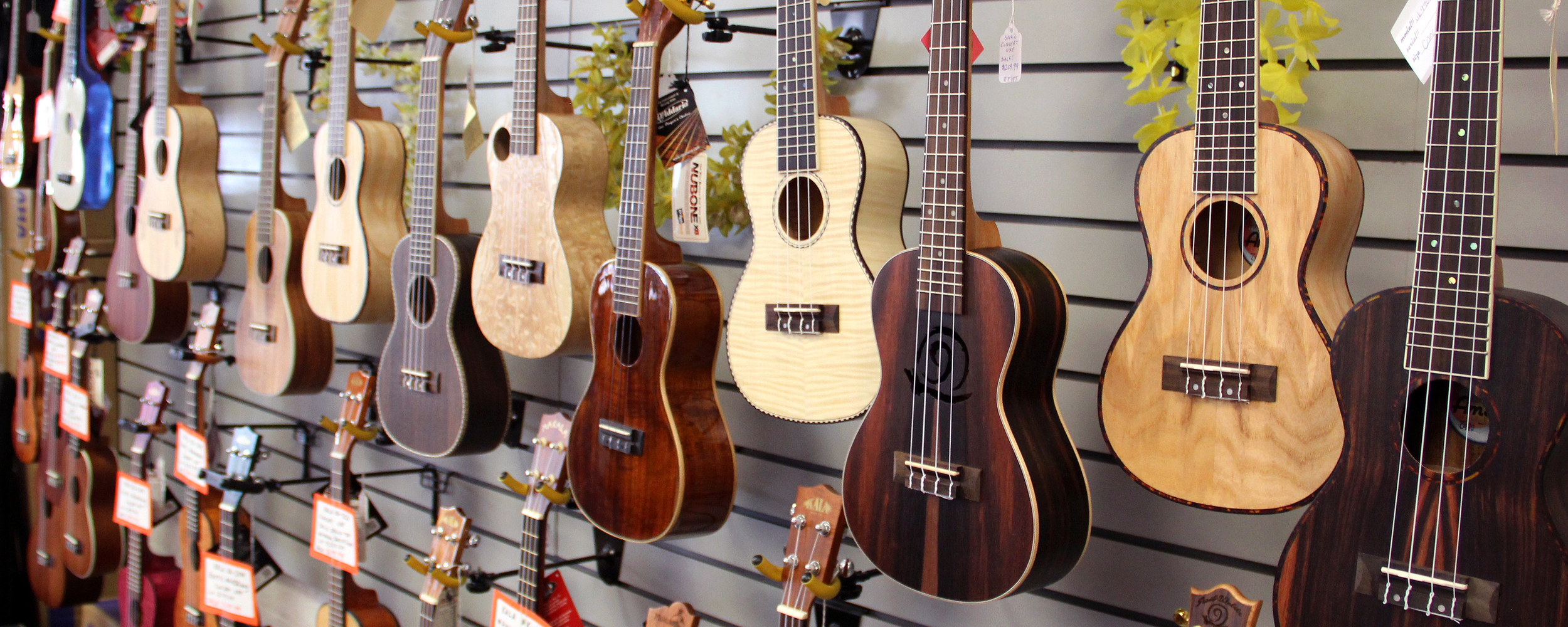 rockinrobbies-ukuleles.jpg
