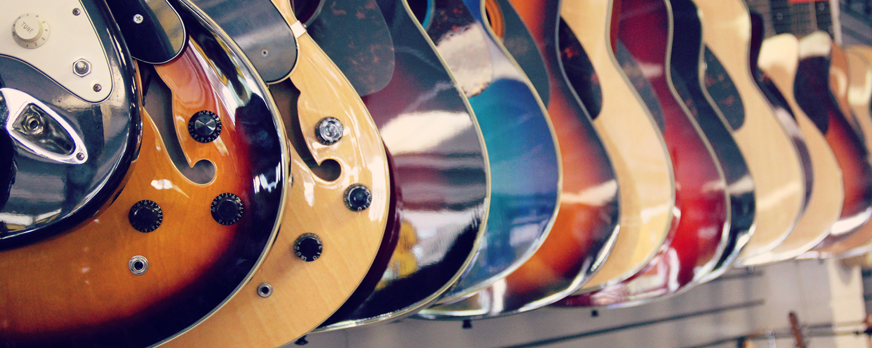 rockinrobbies-guitar-wall.jpg