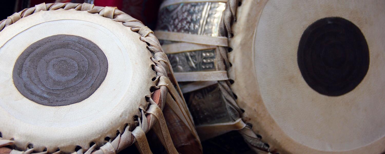 rockinrobbies-hand-drums-tabla.jpg