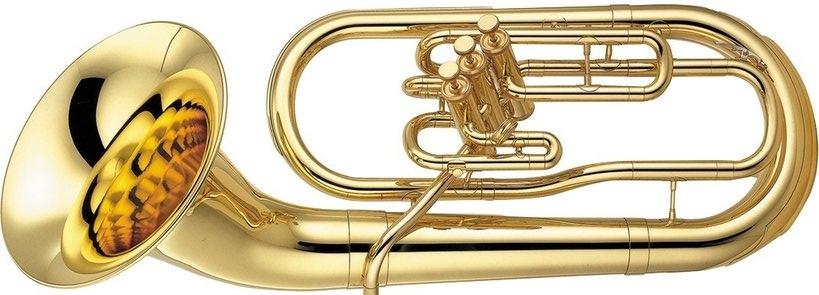 baritone+horn.jpg