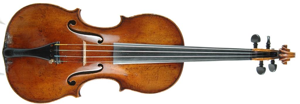 violin old.jpg